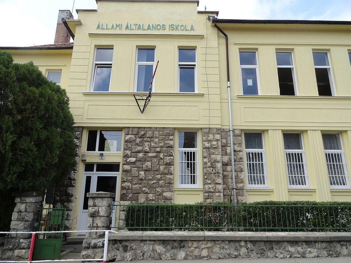 Bártfa_Utcai_Általános_Iskola,_Pécs